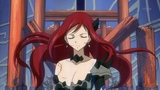 Fairy Tail AMV Never Surrender