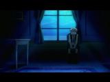 2525 Сердца Пандоры Pandora Hearts Zendos &amp Molibden &amp Eladiel &amp Zlo &amp Azart &amp Shoker