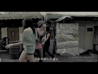 [v-s.mobi]BIGBANG - HARU HARU(하루하루) MV.mp4