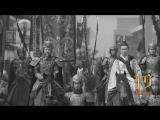 [RUS SUB] The Advisors Alliance / Союз военных советников, 12/42