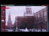 Богачи массово готовятся к бегству из России - А как же патриотизм