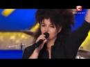 Наталья Папазоглу - Purple Rain - Prince cover _ Четвертый кастинг «Х-фактор-6»