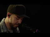Linkin Park - Looking For An Answer Live From The Hollywood Bowl 2017