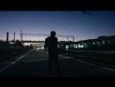 Наргиз feat. Баста - Прощай, любимый город