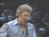 Carl Perkins, George Harrison, Eric Clapton - Medley - 991985 - Capitol Theatre (Official)