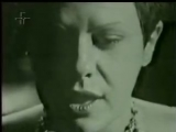 Elis Regina Document