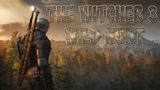 The Witcher 3 Wild Hunt - лампово сидим, болтаем.