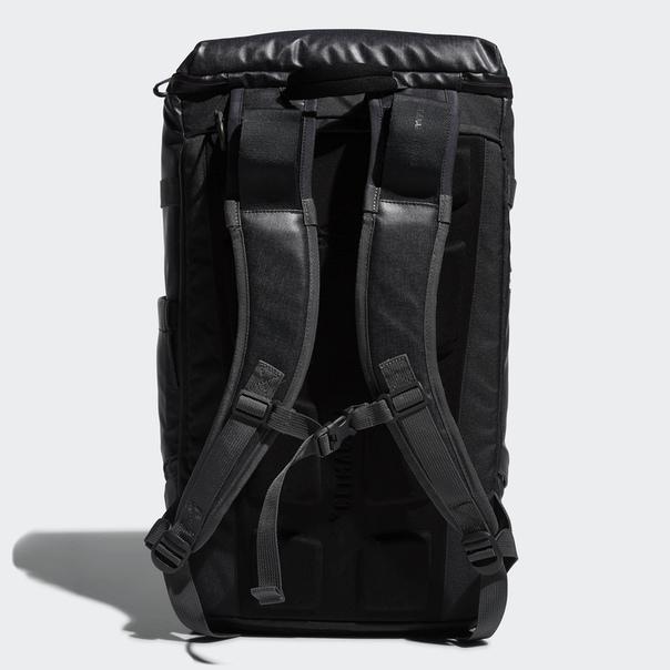 Рюкзак OPS 26 Small