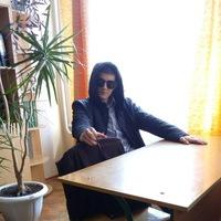 Корнилов Дима
