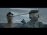 Oblivion Music Video (M83 feat. Susanne Sundf