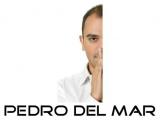 Pedro Del Mar - Mellomania Deluxe Episode 514.ТВОЯ МЕЧТА