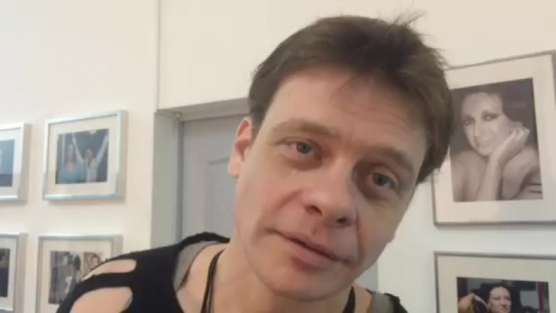 Майков Паша приглашает на концерт гр.=БоБРы=