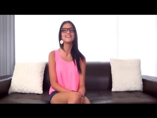 Interview carrie brooks 480p