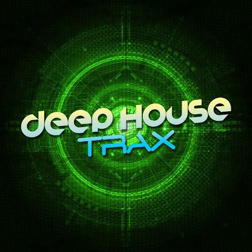 Deep House альбом Deep House Trax