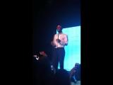 Frank Ocean — Disillusioned (Live)