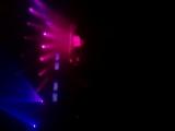 WODB DJ SS