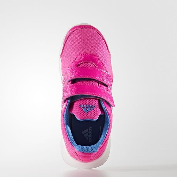 Кроссовки для бега Hyperfast 2.0