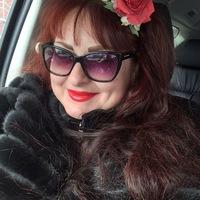 Ирина Стефашина