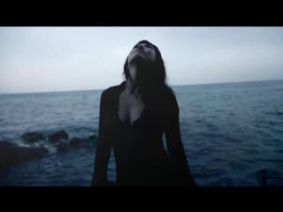 eleanor - Mourning (MUSIC VIDEO)
