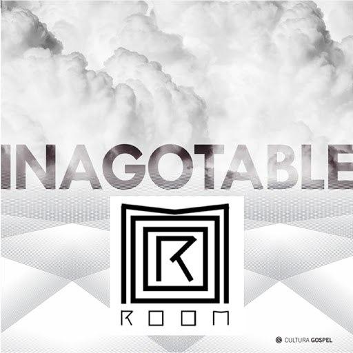 Room альбом Inagotable