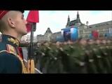 Патриотическая песня о России