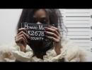 Долгожданная любовь История Мики Говард 2017 HD