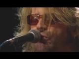 Keith Emerson Band - Lucky Man