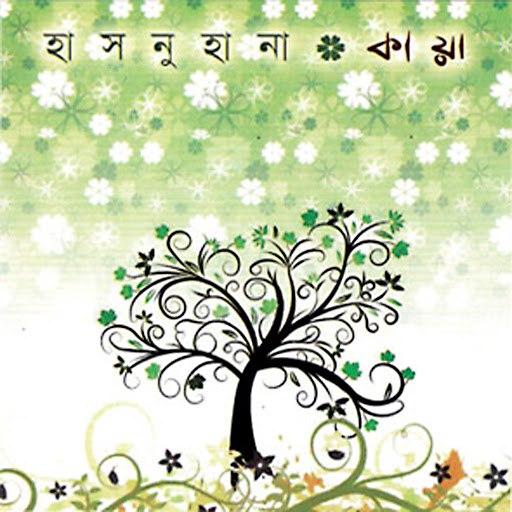 Kaya альбом Hashnuhana