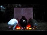 клип на песню Poets of the fall - Carnival of Rust