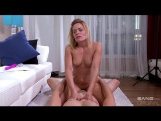 Blaten Lee porno