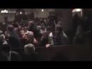 Jeder sollte dieses Video sehen, aufgebrachte Bürger werden beim Thema Moscheebau mundtot gemacht!!