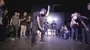 Boy Soul vs Kid N'Light   MAKE NOIZE 2018   BEGINNERZ   ROUND 1