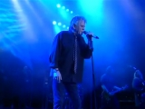 Dan McCafferty -- Dream On 2010
