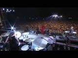 Faith No More - Area 4 Festival (2009) Full Show