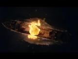 Mudvayne - Not Falling (Ghost Ship Version) Official Video