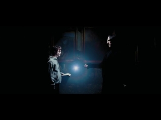 Harry Potter (Гарри Поттер и Северус Снегг) - Учитель года (Переозвучка)