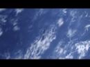 Великий замысел по Стивену Хокингу_ Ключ от космоса_720p