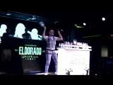 Eldo barman battle Roman.mp4