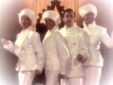 Boney M - Merys boy child (Oh my Lord) ( 1978)