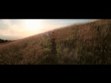 Vasco Rossi - Anima Fragile. ИТАЛКИНО