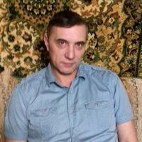 АлексейГречихин