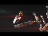 Наборы-инструментов-AIRLINE.mp4