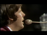 The Beatles - Hey Jude Битлз - Эй, Джуд 1968