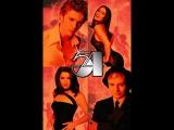 Студия 54 1998. ( Studio 54 ) реж.М.Кристофер