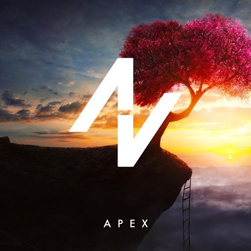 Approaching Nirvana альбом Apex