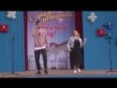 День города - 2018. г.Кодинск. Концерт