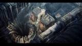 Epic Remix - Moldau, Smetana - Theta Sound Music