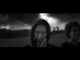 A Perfect Circle - Disillusioned (2018) (Progressive Rock)