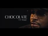 Big Boi - Chocolate ft. Troze