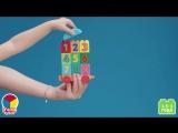 6-Lego-DUPLO-BuildingExperience-3
